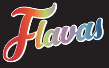 Flavas
